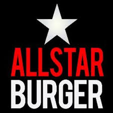 All Star Burger