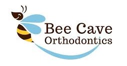 Bee Cave Ortho